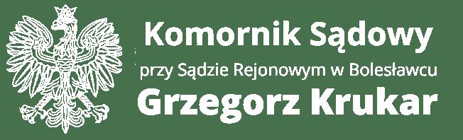 logo-krukar